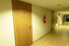 Koridor_(002)